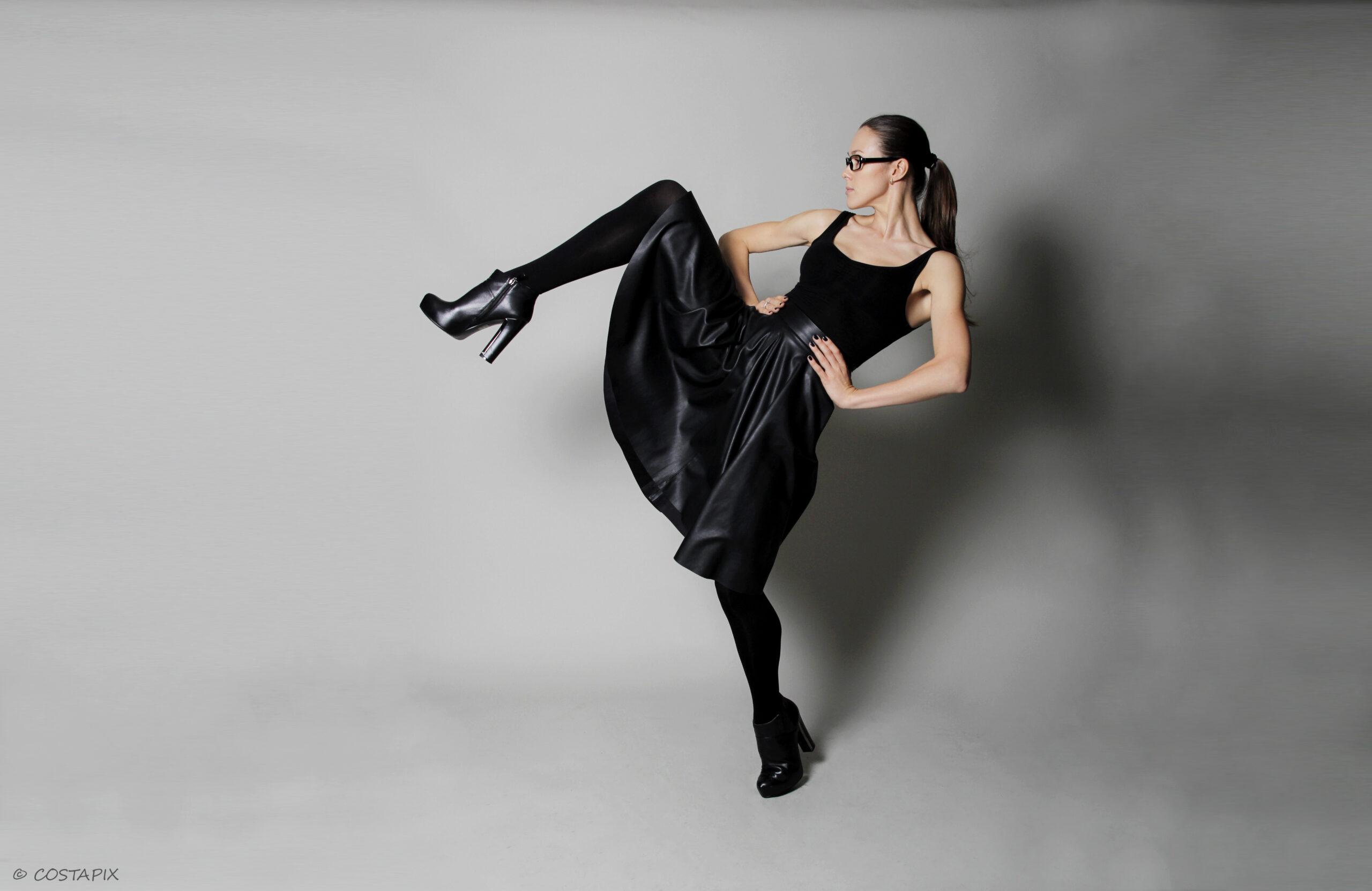 Costapix Fashion